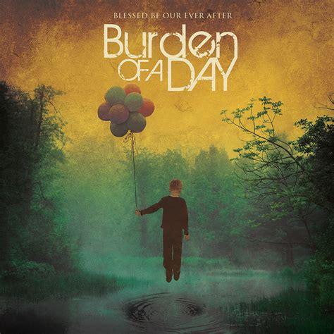 Burden Of A Day | burden of a day music fanart fanart tv