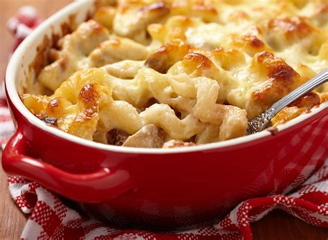 Mac And by 18 Mac And Cheese Recipes For Weight Loss Eat This Not That