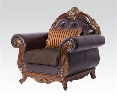 Formal Leather Sofa Formal Leather Sofa 28 Images Elizabeth Sofa Loveseat Tufted Russcarnahan
