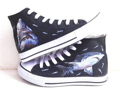 loafers locust valley shark sneakers 28 images vans classic slip on shark