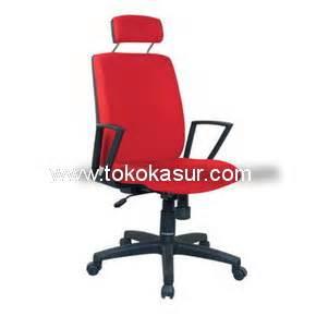 Chairman Kursi Dc 703 chairman simpati furniture