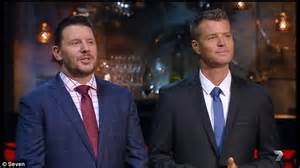 My Kitchen Rules Knives by My Kitchen Rules To Clash With The Logies And The Block In