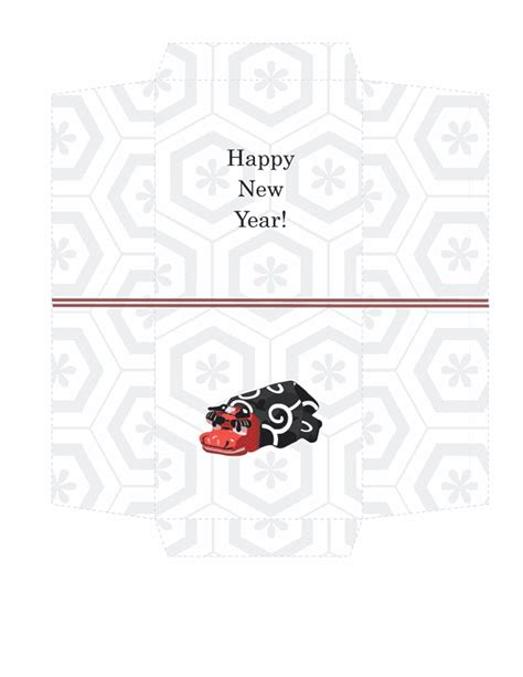envelope template word 2013 printable traditional money envelopes design free