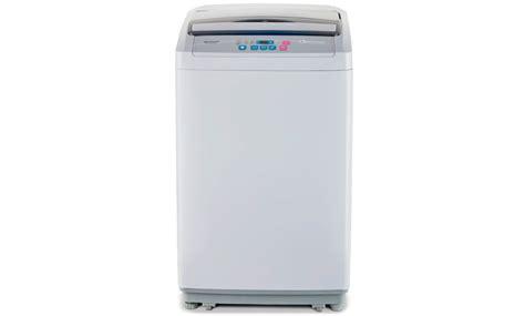 Mesin Cuci Sharp Powermagic es g885s g mesin cuci berteknologi tinggi hanya sharp