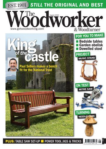 weekend woodworking projects magazine woodwork weekend woodworking projects magazine pdf plans