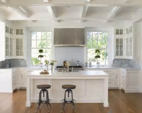 small shaped kitchen design ideas amp remodel pictures houzz designs for kitchens efficient way