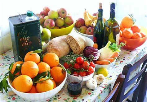 alimentazione amstaff alimentazione sana e prodotti herbalife alimentazione