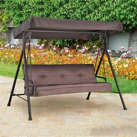 swing set patio lowes patio swing set 100 image about patio review