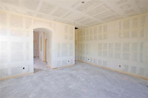 cost to install drywall ceiling cost of drywall ceiling how to install a sted tin