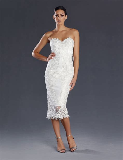 Wedding Dresses 600 by Wedding Dresses 600 The Bridal Company