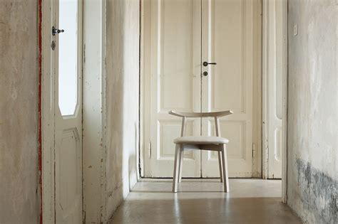Designer Beistelltisch 958 by Japanisch F 252 R Jedermann Stylepark
