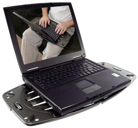 www futura it lapworks unveiled laptop desk futura dual purpose stand