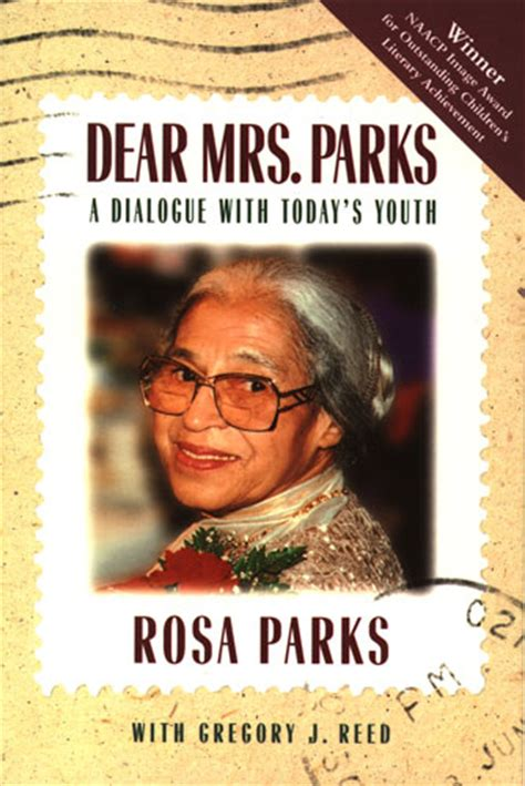 a picture book of rosa parks rosa parks civil rights movement heroism education