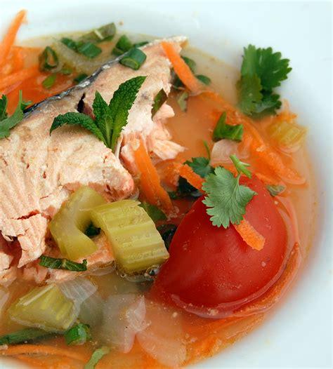 recette cuisine vietnamienne recettes de cuisine vietnamienne par maux soupe de