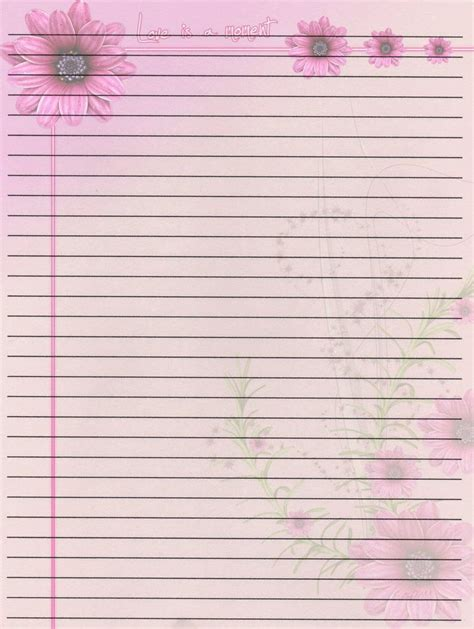 write on paper summer stationery paper search stationary paper