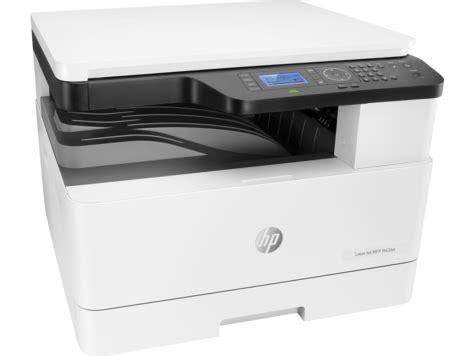 hp laserjet mfp m436n printer(w7u01a)| hp® india