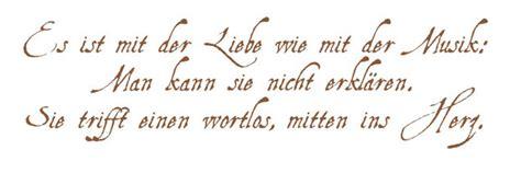 Musik Zur Trauung by Hochzeitsmusik Schweiz Musik Zur Trauung In Kirche