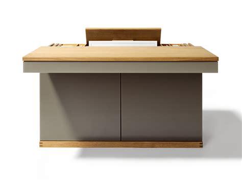 table de jardin bois 2398 table rabattable cuisine meuble ordinateur bois