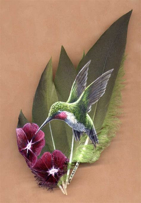 painted bird tattoo 17 best images about hummingbirds on