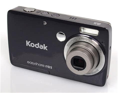Kamera Sony Dslr Dibawah 3 Juta daftar kamera digital harga murah dibawah 1 juta terbaru