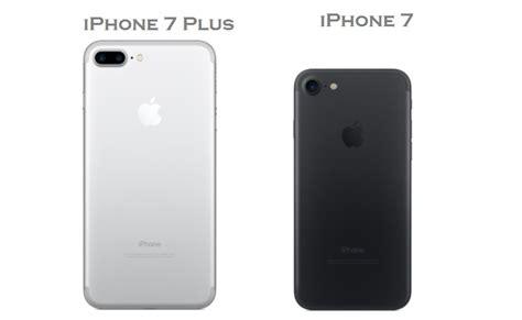 saiba tudo sobre o iphone 7 e 7 plus menos fios