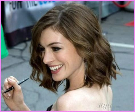 Dressy Hairstyles For Hair by Dressy Hairstyles For Hair Stylesstar