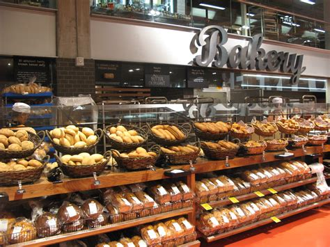 the patisserie loblaws maple leaf gardens toronto flickr picture this maple leaf gardens loblaws heartless