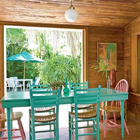 key west cottage decorating for the home pinterest key west cottage living decorating ideas pinterest