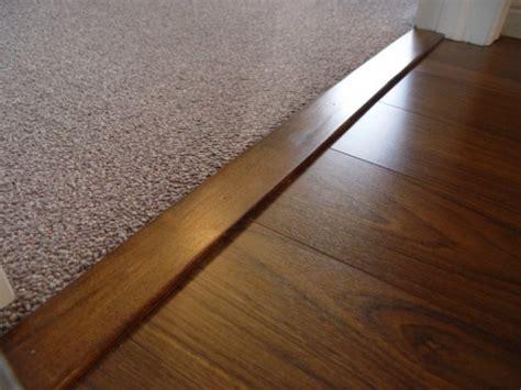 Door Transition Strips   by cstrang @ LumberJocks.com