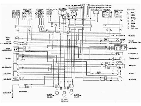 yamaha jog rr wiring diagram wiring diagram and schematics