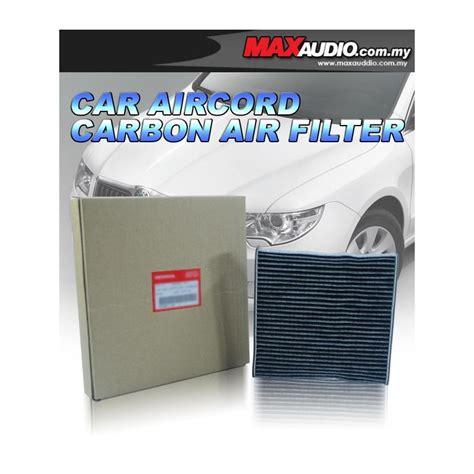 Filter Bensin Honda Civic Crv Accord Ori Auto original carbon air cond cabin filter clean cold honda crv 01 city 96 k800 97