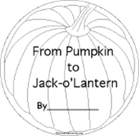 coloring page of a pumpkin seed pumpkin seed coloring pages