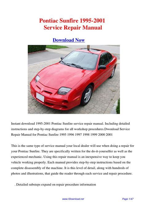 chilton car manuals free download 1999 chevrolet tracker seat position control service manual chilton car manuals free download 1998 chevrolet cavalier transmission control