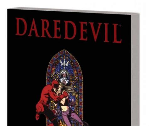 daredevil born again 849885475x daredevil born again trade paperback comic books comics marvel com