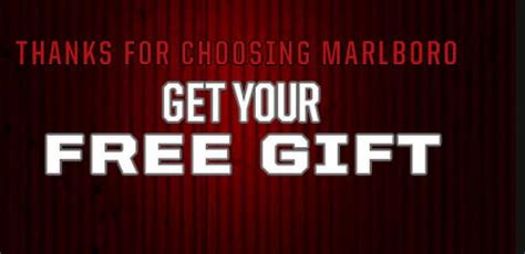 Marlboro Giveaways - free gift from marlboro zippo lighter heavy duty bottle opener coasters ashtray or