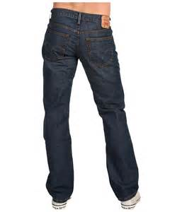 levis 559 colors levi s 174 mens 559 relaxed at zappos
