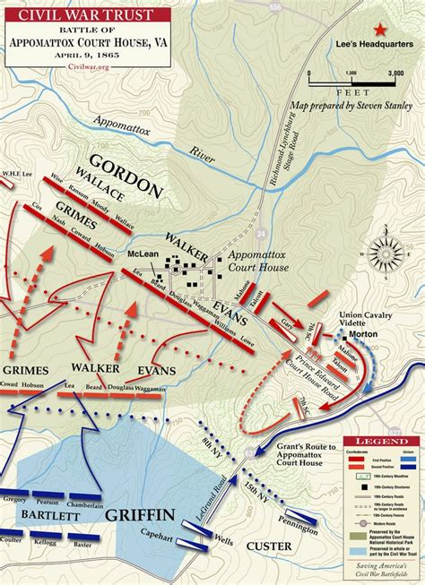 battle of appomattox court house 961 best american civil war images on pinterest civil wars american history and