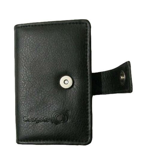 Cover Hardisk Buy Seagate Premium Disk Cover For Portable Seagate
