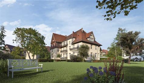 wohnkultur zehlendorf gehobene wohnkultur in dahlem exklusiv immobilien in berlin