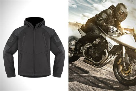good motorcycle jacket motorcycle jackets near me aliexpress leather motorcycle