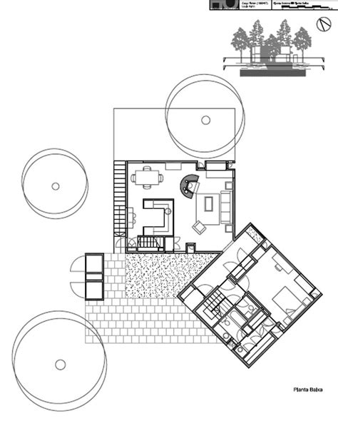 plans of architecture louis kahn fisher house 1960 1967 fisher house wikiarquitectura buildings of the world