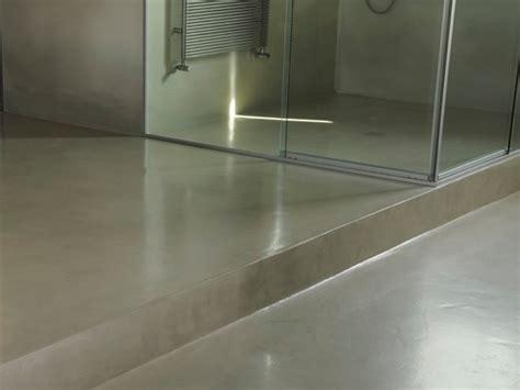 pavimenti speciali posatura pavimenti speciali