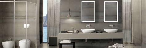 arredo bagno roma sud arredo bagno roma sud sanitari rubinetteria offerte