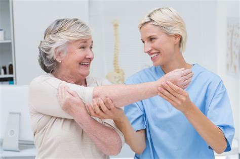 Detox Rn Nurses by Wrist Exercises For Stroke Patients The O Jays Exercise
