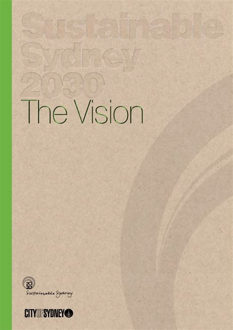 the vision book of 2030 vision book 01