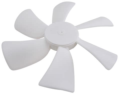 fan replacement blades replacement fan blades related keywords replacement fan