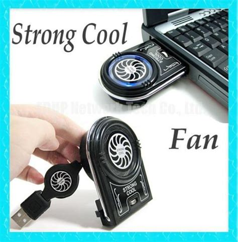 Usb Mini Vacuum Cooler Fan Notebook Laptop Cooling Nc Promo usb mini laptop vacuum strong cooling fan notebook cooler
