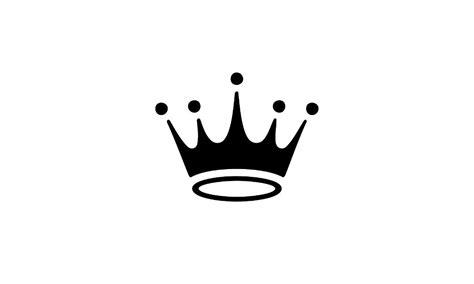 king 888