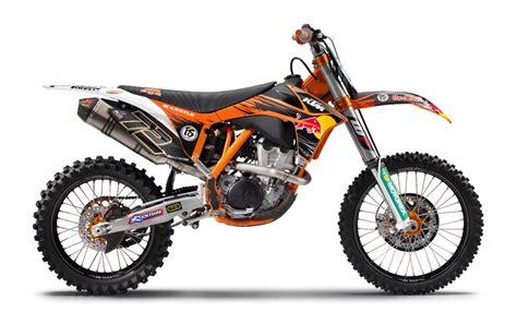 New Ktm Bike Ktm 350cc Mx