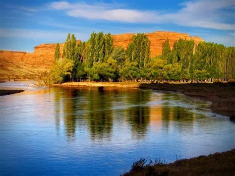 imagenes de paisajes que den paz un mundo en paz paisajes argentina